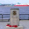 Liverpool - Marchant Navy - Flickr