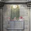 York - 5th West Yorkshires WW1