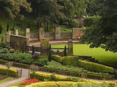 Edinburgh - Royal Scots