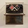 Ayr - RSF Colours Ayr Auld Kirk - Archive