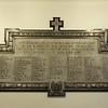 Ayr- Ayrshire Yeomanry- WW1 - Archive
