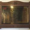 Ayr - Ayrshire Yeomanry WW2 - Flickr