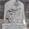 Glasgow Cathedral - 93rd Highlanders Crimea War - Flickr