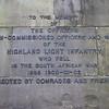 HLI - Glasgow Kelvingrove Park