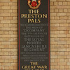 The Preston Pals