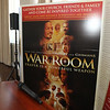 WarRoom015