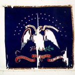 78th Regimental Flag