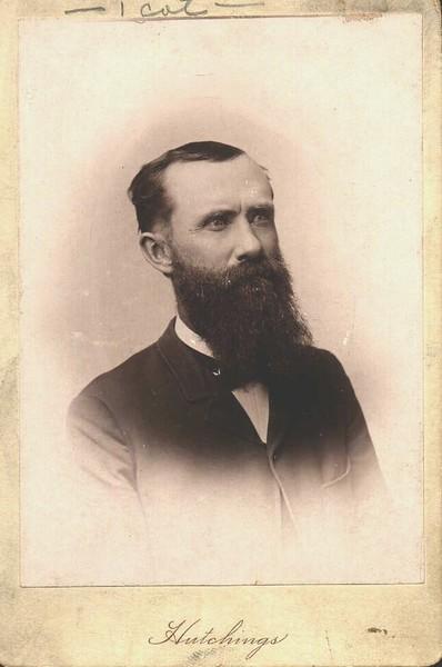ES Vernon (c 1880)