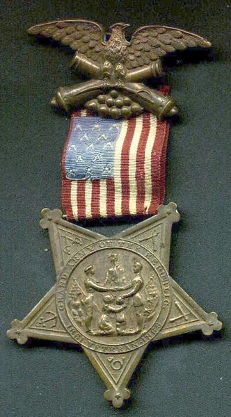 GAR Medal (Vernon)-1
