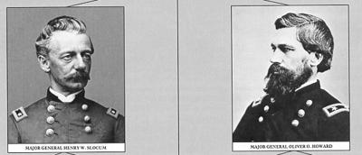 Wing Commanders