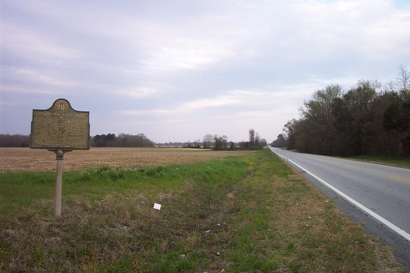 Rt. 17 & Jones Plantation Rd. 4
