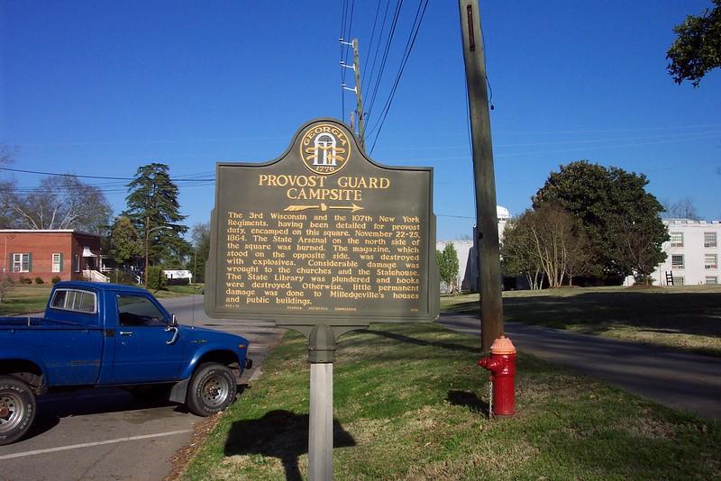 Milledgeville 2