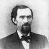 Pvt. William Vernon, Co. F