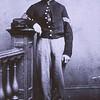 Unknown 78th OVI Soldier