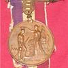 Veteran's Medal