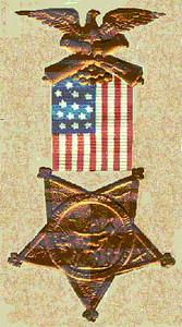 GAR Badge (color)