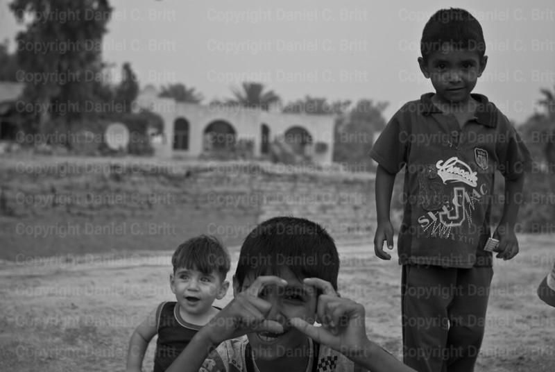 Aaras Kids 16