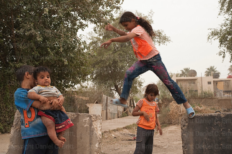Aaras Kids 40
