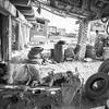 Jalalabad Mechanic