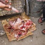 Kabul Street Food