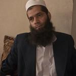Madrasa 4