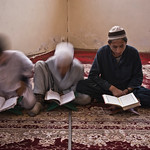 Madrasa 2