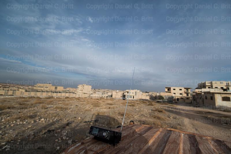 Marat al-Nouman Landscape 31