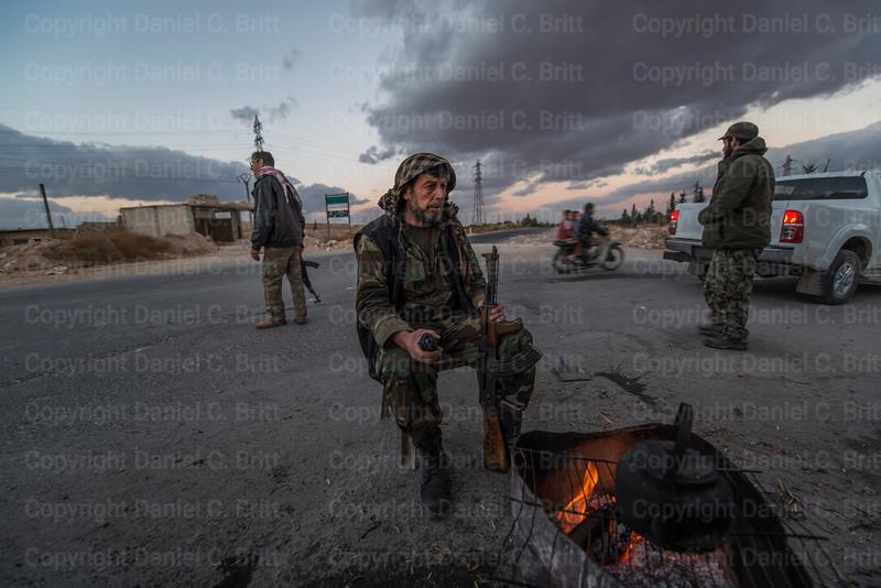 FSA Checkpoint 1