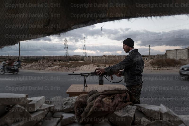FSA Checkpoint 12