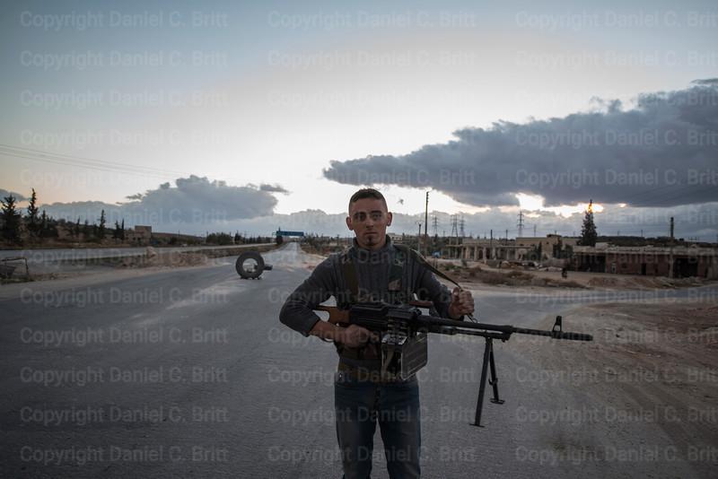 FSA Checkpoint 11