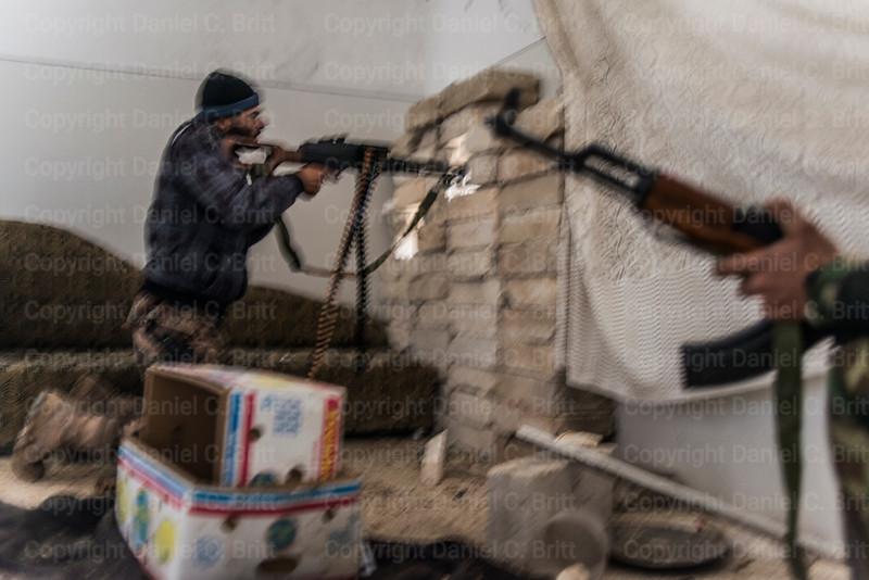 Sniper Den 2