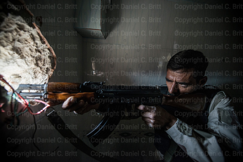 Sniper 19