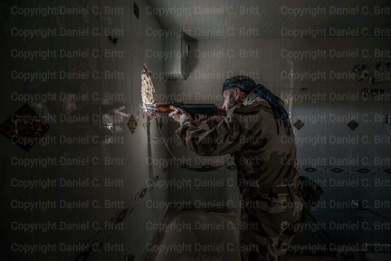 Sniper Den 5