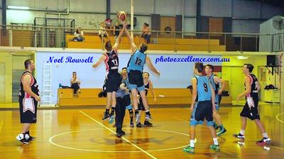 Jump Ball NRR_8576