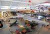 44-86292 | B-29-45-MO Superfortress | United States Air Force (Enola Gay)