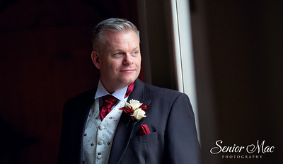 Warbrook_House_Wedding_Photographer_0015