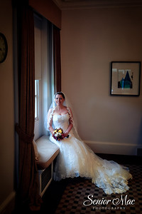 Warbrook_House_Wedding_Photographer_0024