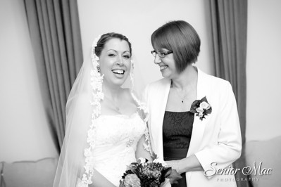 Warbrook_House_Wedding_Photographer_0025