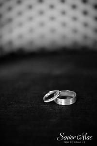 Warbrook_House_Wedding_Photographer_0014