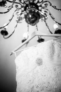 Warbrook_House_Wedding_Photographer_0012