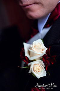 Warbrook_House_Wedding_Photographer_0016