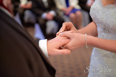 Warbrook_House_Wedding_Photographer_0036