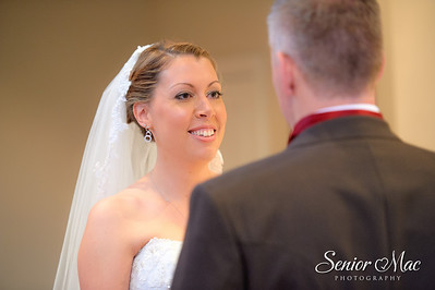 Warbrook_House_Wedding_Photographer_0034
