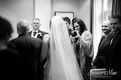 Warbrook_House_Wedding_Photographer_0033
