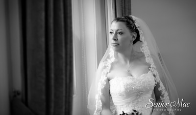 Warbrook_House_Wedding_Photographer_0022