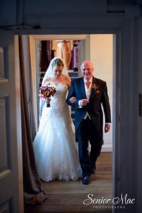 Warbrook_House_Wedding_Photographer_0030
