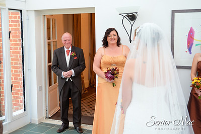 Warbrook_House_Wedding_Photographer_0026