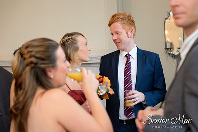Warbrook_House_Wedding_Photographer_0043
