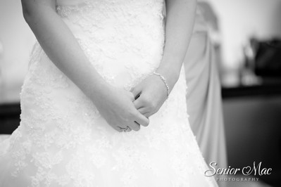 Warbrook_House_Wedding_Photographer_0021