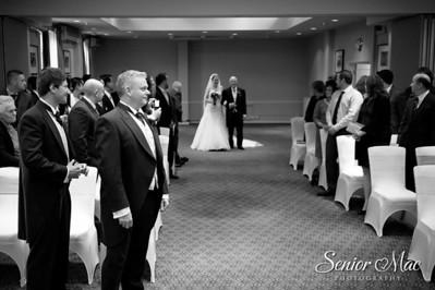 Warbrook_House_Wedding_Photographer_0032